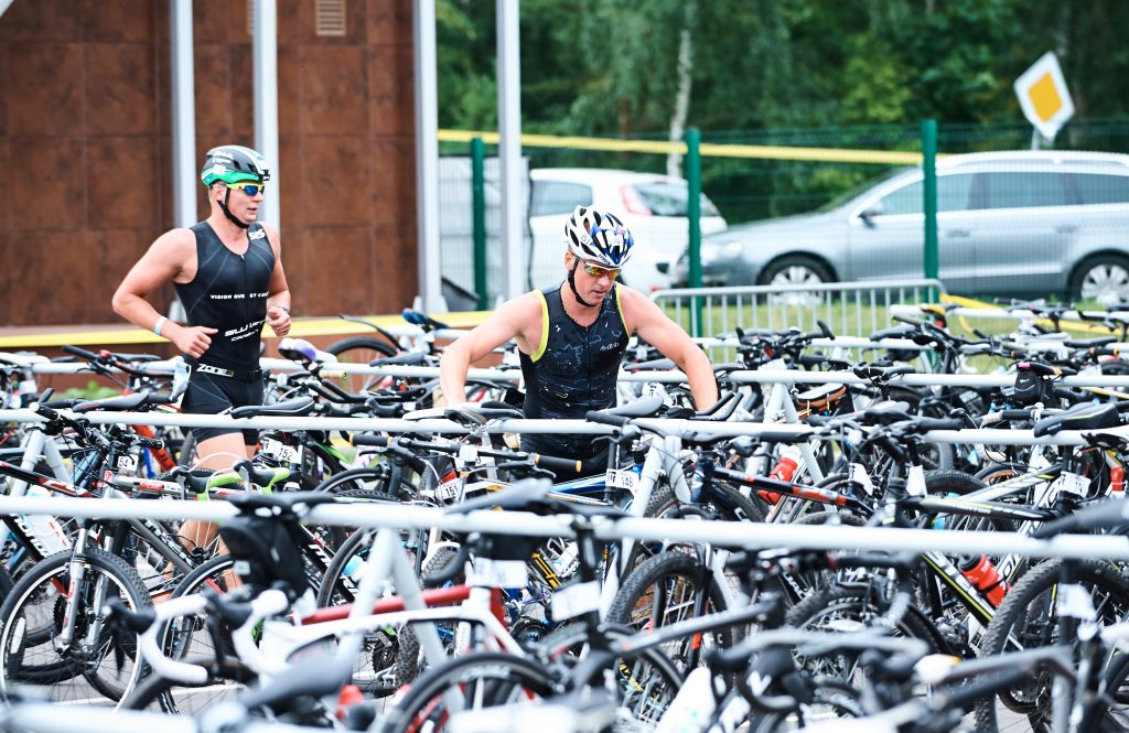 Minsk Triathlon